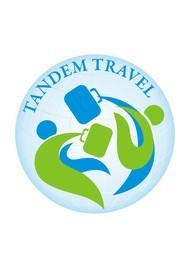 Travel agency Tandem Travel