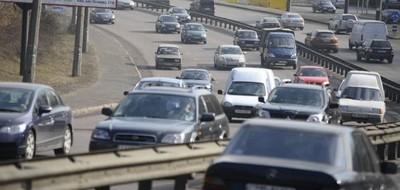 Украинские дороги могут стать платными!