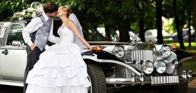 Расценки на организацию свадьбы в Киеве!