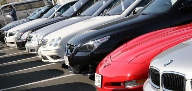 Как утилизационный сбор повлияет на  цены импортных авто?
