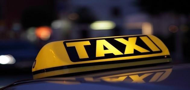 Нелегальных таксистов в Украине все больше и больше.