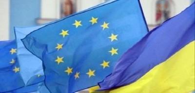 Сегодня снова соберется харьковский Евромайдан в 18:00 на площади свободы.