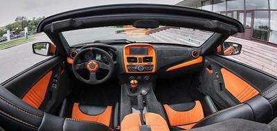 Можно ли самостоятельно улучшить обзорность автомобиля?