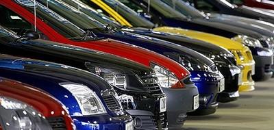 Какова ситуация на автомобильном рынке Украины?