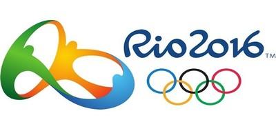Олимпиада в Рио: подводим итоги