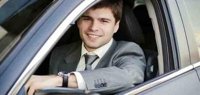 Украинских водителей могут обязать проходить медподготовку