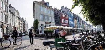 Самые дорогие и самые дешёвые туристические направления в Европе