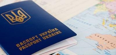 Расценки на выезд за границу на авто снова поднялись