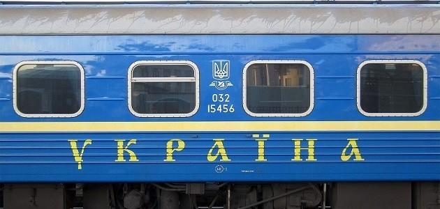 Какие изменения ждут «Укрзализныцю»?