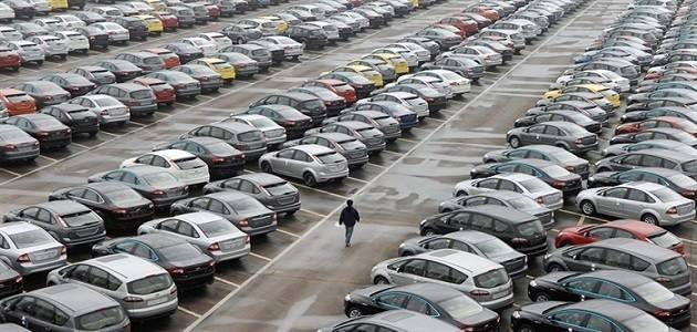 Подержанные машины стали дешевле?